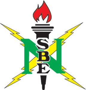 nsbe_logo