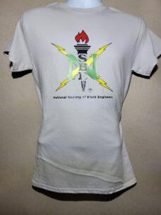 NSBE T-Shirt